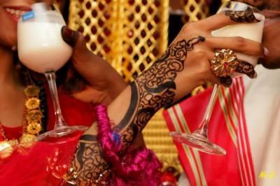 ولی کی اجازت کے بغیر شادی،سوڈان میں نیا تنازع کھڑا ہو گیا