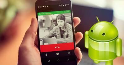 واٹس ایپ نے فوٹو،ویڈیوز خود بخود ڈیلیٹ ہونے کا نیا فیچر متعارف کرا دیا