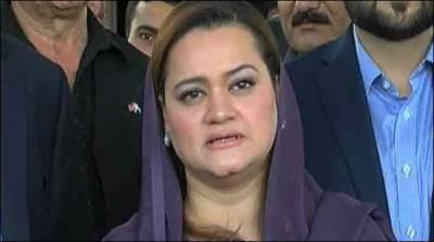 عمران خان پانامہ کیس کو طول دینا چاہتے ہیں ،حکومتی رہنماؤں کا الزام
