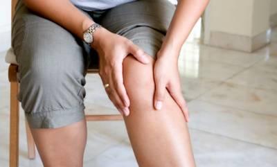 آن لائن ورزش گھٹنوں کے درد میں مبتلا مریضوں کے لیے انتہائی مفید