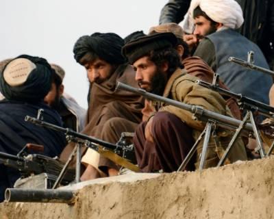 پاکستان نے افغانستان کی فراہم کردہ دہشتگردوں کی فہرست مسترد کردی