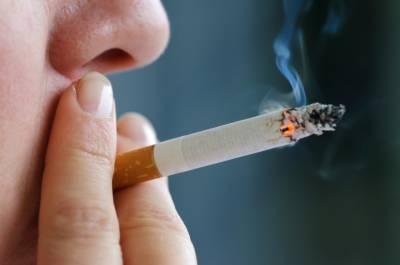 سیگریٹ سے چھٹکارہ حاصل کرنیکا انتہائی آسان نسخہ