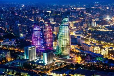 آذربائیجان حکومت نے ہزاروں پاکستانیوں کو ملازمتیں دینے پر آمادگی ظاہر کر دی