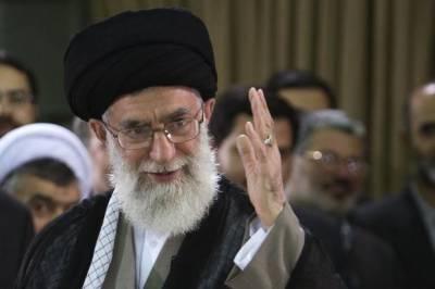 ایرانی سپریم لیڈرخامنہ ای سنی مسلمانوں کی پھانسیاں رکوائیں، بلوچ عالم دین