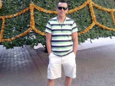 امریکا سے نکالے جانے پر میکسیکو کے شہری نے خودکشی کر لی
