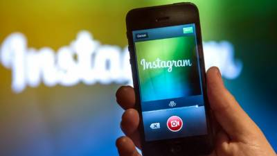 انسٹاگرام نے بیک وقت متعدد تصاویر اپلوڈ کرنے کے لیئےاہم فیچر متعارف