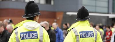 سپاٹ فکسنگ تحقیقات، برطانیہ میں ایک اور شخص گرفتار