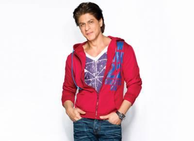 شاہ رخ خان نے اپنے ملازمین کے دل جیت لیے