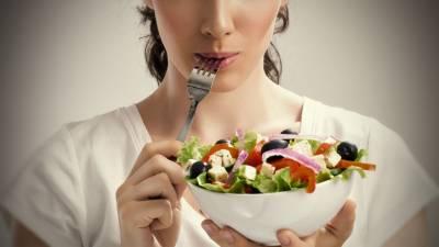 کھانا چبا کر کھائیں ، خطرناک امراض سے محفوظ رہیں