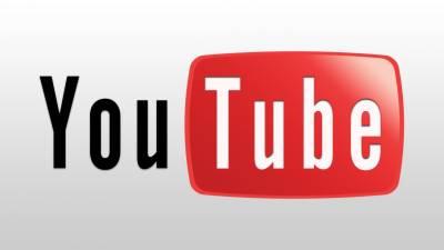 یوٹیو ب کا دوران ویڈیو آنے والے اشتہارات ختم کرنے کا فیصلہ