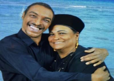 امریکا ، محمد علی باکسر کے بیٹے کو حراست میں لے لیا گیا