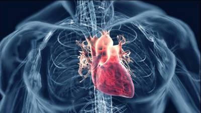 پاکستان میں دل کے امراض میں خطرناک اضافہ