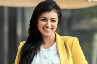 عائشہ ٹاکیہ کی سرجری کے بعد کی تصویریں شدید تنقید کی زد میں!