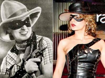 کنگنا رناوت کی فلم ''رنگون'' کو 2 کروڑ روپے کی ضمانت کے عوض پر نمائش کی اجازت دے دی