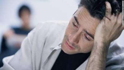 تھکن کا شکار نوجوان جلد جرائم کو طرف راغب ہوتے ہیں، تحقیق