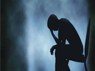 ڈپریشن معذوری کی سب سے بڑی وجہ ہے،عالمی ادارہ صحت