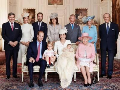 شاہی خاندان کے14 ایسے اصول جو ملکہ بھی نہیں توڑ سکتی!