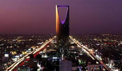 سعودی عرب میں عنقریب پیٹرول کی قیمتیں بڑھنے کا امکان,غیر ملکی شہری پریشان