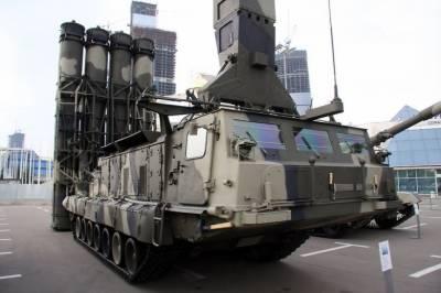 معاشی بحران کے باوجود ایران کا فوجی بجٹ میں 128 فیصداضافہ