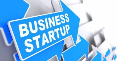 کیا آپ نیا کاروبار شروع کرنے کا آرادہ رکھتے ہیں؟ تو ان عادتوں کو ترک کرنا ہوگا