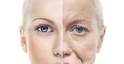 جوان انسان کا خون بوڑھے جسم میں منتقل کرنے سےجوانوں والی صلاحیتیں نمودار ہونا شروع ہو جاتی ہیں