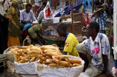 یمن میں خوراک کا ذخیرہ ختم ہونے والا ہے، ریڈ کراس