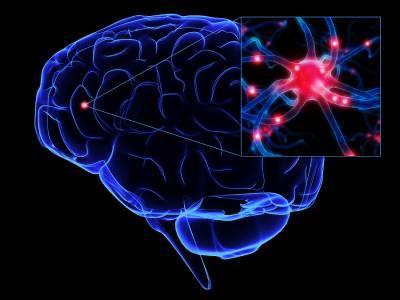طویل اور بے ربط گفتگو دماغی بیماریوں کو جنم دیتی ہے، تحقیق