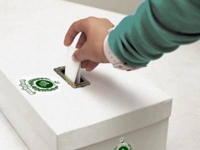 سمندر پار پاکستانیوں کو ووٹ کا حق دینے کی تجاویز پرآئندہ ہفتے غور کیا جائے گا
