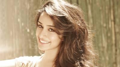 بالی ووڈ اداکارہ شردھا کپور 30 برس کی ہو گئیں