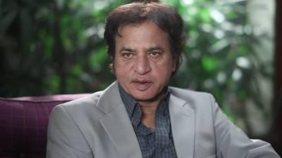 فلم انڈسٹری سے وابستہ افراد بھی پاکستان سپر لیگ کا فائنل میچ دیکھنے کےلیے بے تاب!