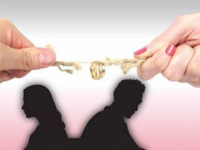 طلاق جیسے سانحے سے کیسے بچا جائے؟