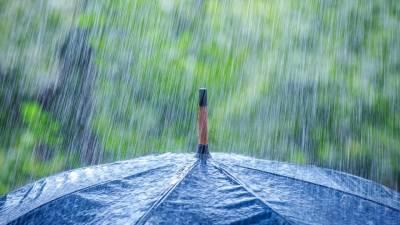 پی ایس ایل فائنل، محکمہ موسمیات کی بارش کی پیشگوئی