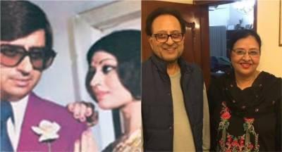 معروف اداکارہ شبنم اور ندیم بیگ ایک بار پھر ساتھ جلوہ گر ہونگے!