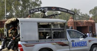 ردالفساد کامیابی سے جاری، شہر شہر آپریشن میں سیکڑوں مشتبہ افراد دھر لئے گئے