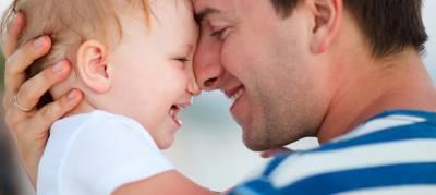 پلاسٹک مصنوعات کا زیادہ استعمال مردانہ بانجھ پن کا باعث بنتا ہے، تحقیق