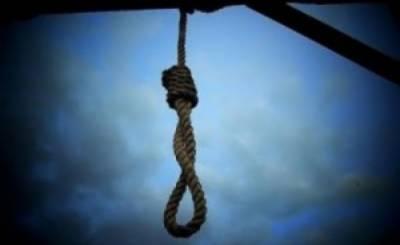 بچوں کا اغوا اور قتل: میاں، بیوی کو سزائے موت سنادی گئی