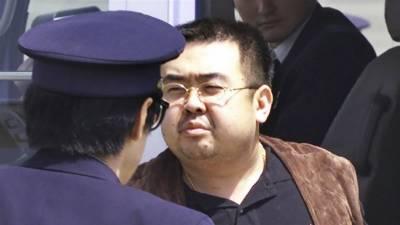 کم جانگ نیم کا قتل،ملائیشیا نے شمالی کوریا کے سفیر کو ملک چھوڑنے کا حکم دے دیا