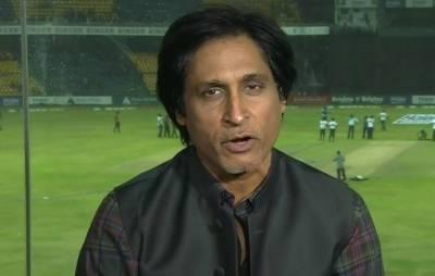 رمیز راجہ نے بھی پشاور زلمی کی حمایت کا اعلان کر دیا