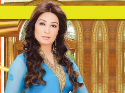 پی ایس ایل کا بخار اداکارہ ریما کو امریکہ سے لاہور لے آیا