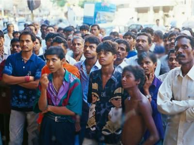 پی ایس ایل فائنل آن لائن دیکھنے والوں میں بھارتی بازی لے گئے