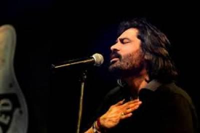 بھارتی سرکار نے پاکستانی فنکاروں پر کوئی آفیشل پابندی نہیں لگائی:مہیش بھٹ