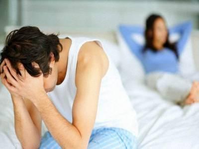 بلڈ گروپ کا مردوں میں جنسی کمزوری سے گہرا تعلق، تحقیق میں انکشاف