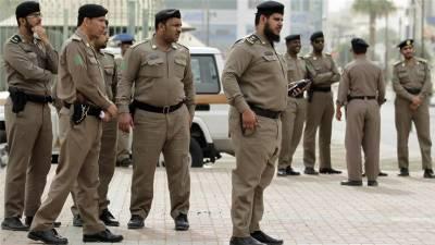 سعودی حکام نے دو پاکستانی خواجہ سراؤں کی تشدد سے موت کی تردید کر دی ہے