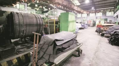 بنگلہ دیش میں چمڑے کے 100 کارخانے بند کرنے کا حکم