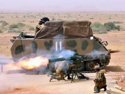 دشمن کو معلوم ہونا چاہیے پاکستان کا دفاع ناقابل تسخیر ہے،خواجہ آصف