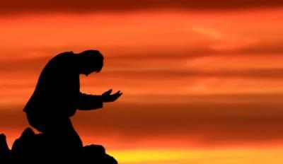 باقاعدگی کے ساتھ نماز , کمر کے نچلے حصے کے درد سے نجات