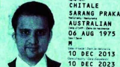 بھارتی شہری 11 سال آسٹریلیا میں جعلی کاغذات پر بطور ڈاکٹر کام کرتا رہا
