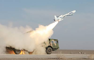 چین میزائل حملوں سے محفوظ سٹیلتھ ڈرون طیارہ بنائے گا