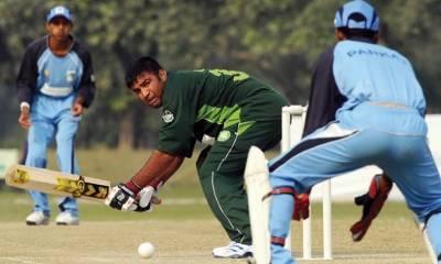 بھارتی بلائنڈ کرکٹ ٹیم سال کے آخر میں پاکستان کا دورہ کریگی
