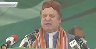 سندھ کی تعمیر نو اور عوام کے زخموں پر مرہم رکھیں گے: وزیراعظم